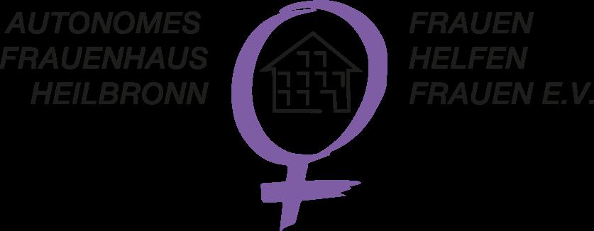 Frauen helfen Frauen